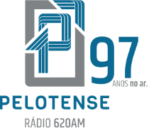 Logo Radio Pelotense