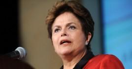Dilma e 11 ex-conselheiros viram réus em processo da CVM