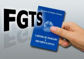 Em 3 meses, governo recebeu quase 7 mil denúncias de irregularidades no depósito do FGTS