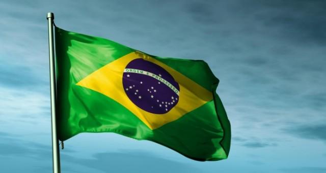 Governo lança a Semana do Brasil