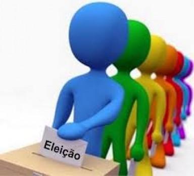 Segurança pública é desafio para governantes eleitos em outubro