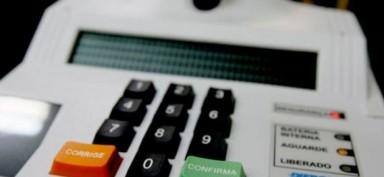 Ministros do STF criticam fundo bilionário com dinheiro público para campanhas
