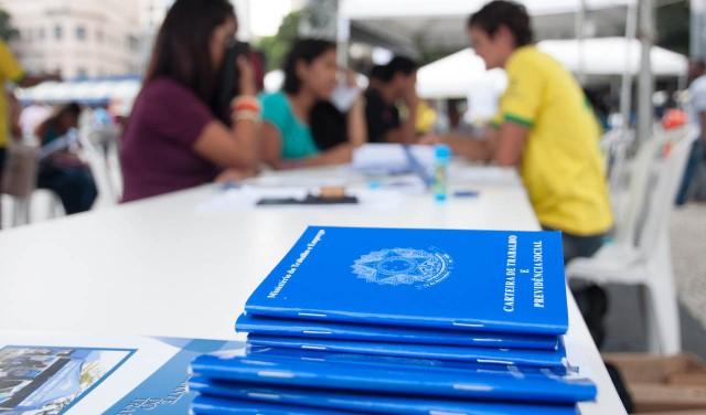 Abertas 11.995 vagas para cursos gratuitos no Rio Grande do Sul