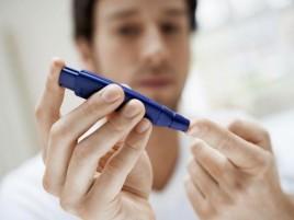 Médicos promovem teleatendimento gratuito sobre diabetes no sábado