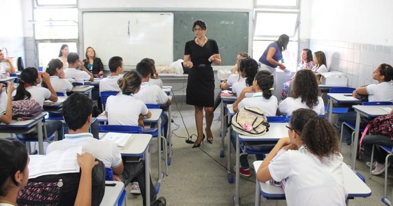 Projeto Escola Sem Partido será arquivado