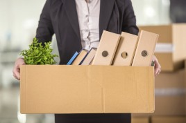 Governo começa a avaliar servidor em abril e planeja regulamentar demissão por baixo desempenho