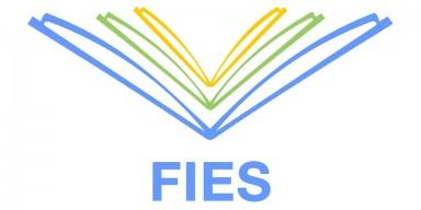 Fundo de Financiamento Estudantil:
