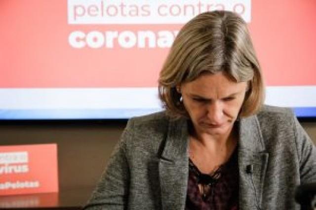 Decreto define novos protocolos para estabelecimentos em Pelotas
