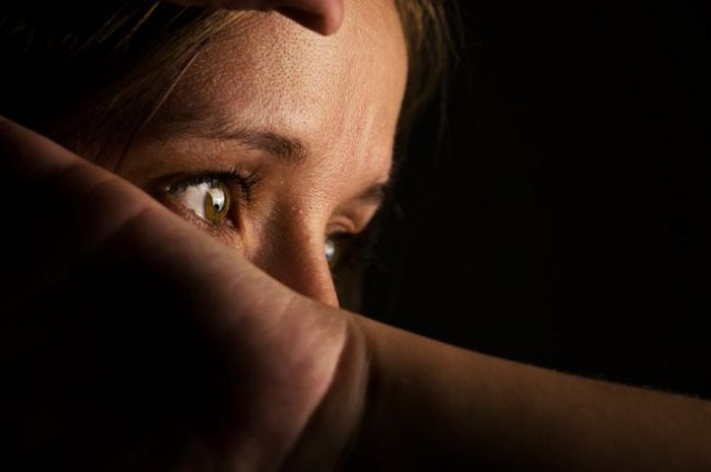 OIT adota nova convenção contra assédio e violência no trabalho