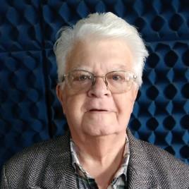 Marcos Fonseca