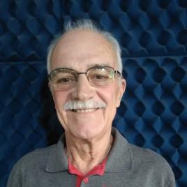 Otávio Soares