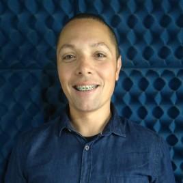 Rubens Silva