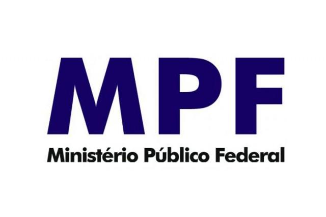 MPF processa bancos que recusaram contas para solicitantes de refúgio