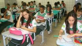 Rede estadual do RS registra queda de mais de 40 mil alunos em 2018, diz Censo Escolar