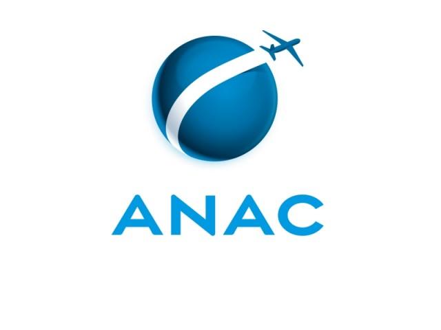 Anac suspende licença da Avianca de operar com cargas e passageiros