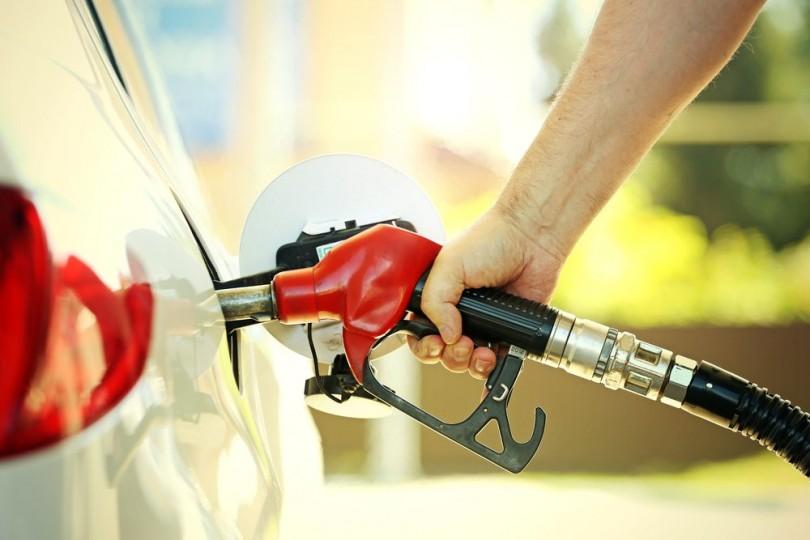 ANP descarta periodicidade mínima para reajuste de combustíveis