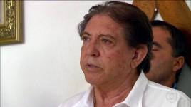 João de Deus já respondia a outros inquéritos por abuso sexual, afirma delegado