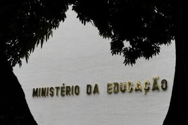 Governo faz novas mudanças no Ministério da Educação