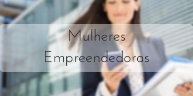 Mulheres estudam mais no Brasil, mas têm renda 41,5% menor que homens, diz ONU