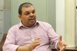 As dificuldades financeiras do Brasil
