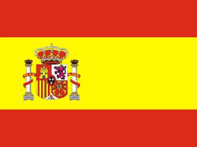 Espanha aumentará salário mínimo em 22% em 2019