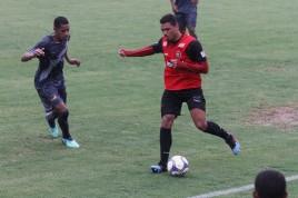 Brasil intensifica preparação para o Gauchão