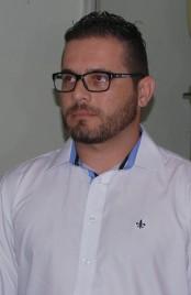 Farroupilha aposta em Tiago Lopes