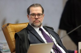 Toffoli adia prazo de criação do juiz de garantias por seis meses