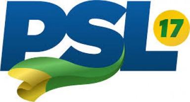 'Vou implodir o presidente', diz líder do PSL na Câmara em reunião da bancada