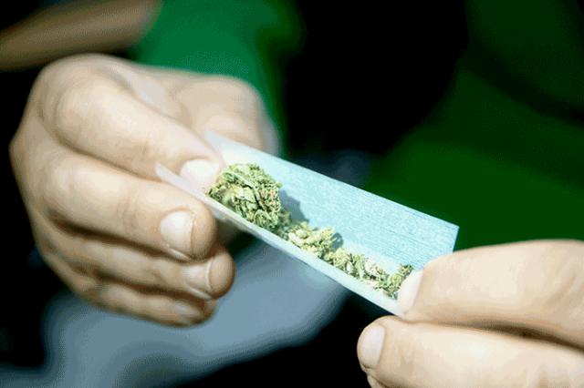 Em vez de reduzir danos, maconha pode piorar vício em cocaína e crack, diz estudo