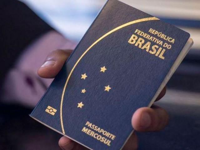 Autorizada retomada de viagens internacionais no Aeroporto Salgado Filho