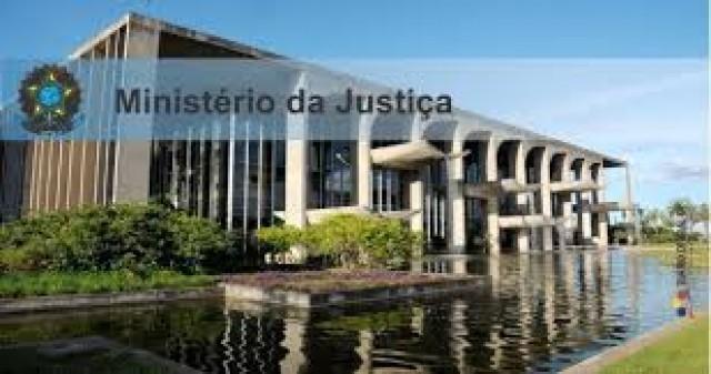 Ministro Velloso avalia assumir Ministério da Justiça