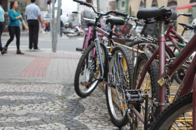 BikePel começa a operar em 90 dias