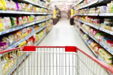 Anvisa abre consulta pública para debate sobre rótulo em alimentos