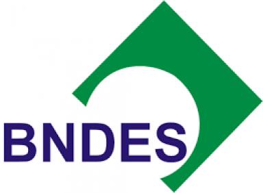 BNDES vai à Justiça contra empresa de chips