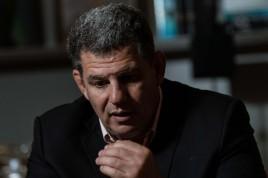 Ex-presidente do PSL poderá optar por não falar aos senadores