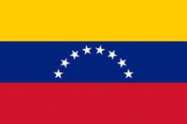 Em alerta militar, Venezuela fecha fronteira com Curaçao, bloqueando ajuda