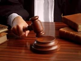 Mobilização dos juízes em defesa do auxílio-moradia atingiu 12 estados