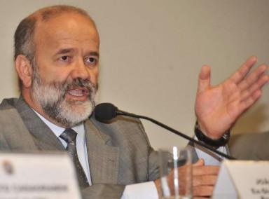TRF4 nega habeas corpus em favor de Vaccari Neto