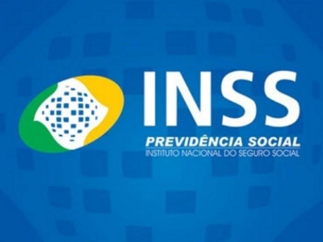 INSS começa a pagar  primeira parcela do 13º salário