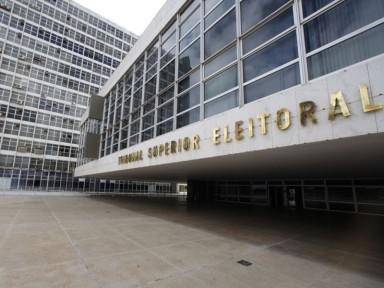 Começam nesta sexta as convenções para escolha dos candidatos a presidente