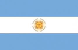 Argentina congela preços e tarifas diante de alta da inflação