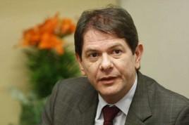 Senador Cid Gomes deixa a UTI de hospital após ser baleado
