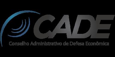 OAS admite cartel durante governo Lula