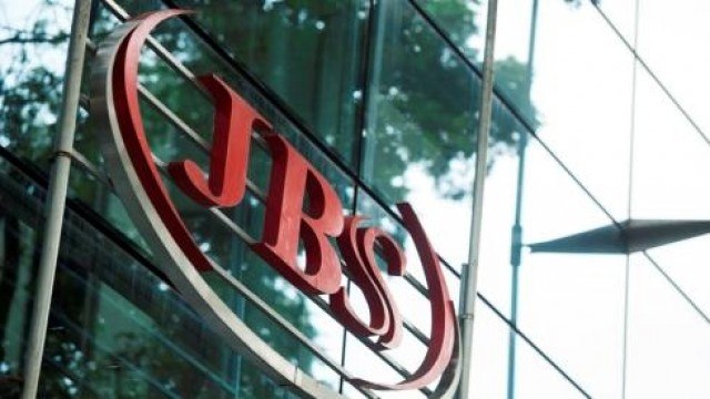 Relatório final da CPI da JBS é um dos destaques da semana no Congresso