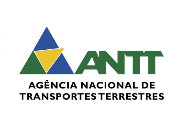 Agência Nacional de Transporte Terrestres atualiza tabela dos valores do piso mínimo do frete