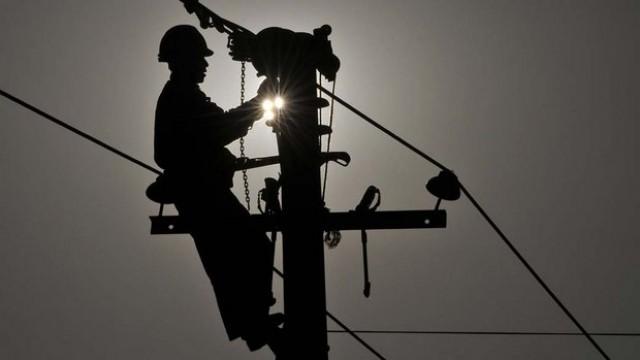 Privatização da Eletrobras junto de eleição não assusta investidor