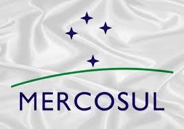 Brasil transfere presidência do Mercosul para o Paraguai