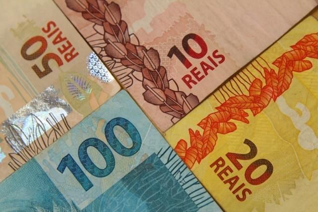Brasil pode virar líder mundial em gasto em Previdência