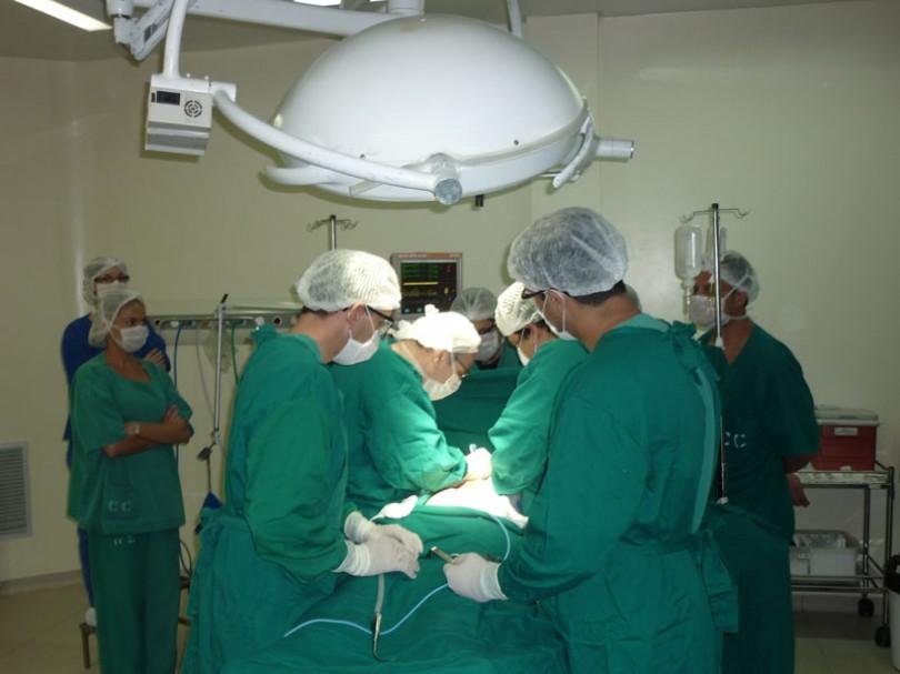 Doação de órgãos passa a ser decisão da família